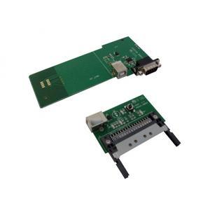 USB-Programmer für Maxcam / Unicam / Onys Cam / Giga TwinCam