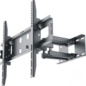 Red Eagle TV Halterung Hammer (23 bis 70 Zoll) Wandhalterung für Plasma / LCD / LED / UHD