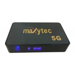 MAXYTEC PHOENIX 4K UHD IPTV Android Mediaplayer H.265