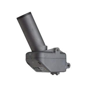 DiseqC 1.2 Motor Stab HH-100