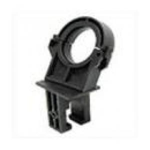 LNB-Halter für Toroidal T90 Spiegel