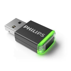 Philips AirBridge