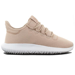 adidas Originals Tubular Shadow - Damen Schuhe Beige BB6746