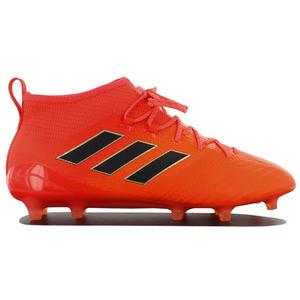 adidas ACE 17.1 FG S77036 Herren Fußballschuhe Orange