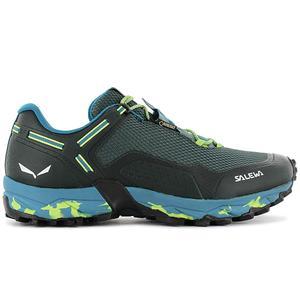 Salewa MS Speed Beat GTX - Gore Tex - Herren Trail-Running Schuhe 61338-8660