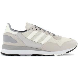 adidas Originals LOWERTREE - Herren Schuhe Grau EE7960