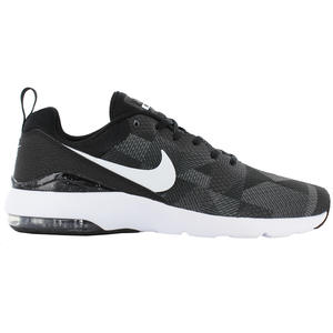 Nike Air Max Siren Print 749815-010 Herren Schuhe Schwarz