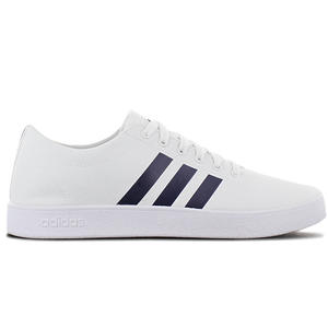 adidas Easy Vulc 2.0 - Herren Schuhe Weiß F34637