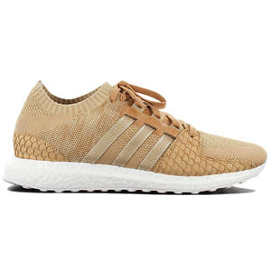 adidas EQT Equipment Support Ultra PK - King Push - DB0181 Herren Sneaker Braun