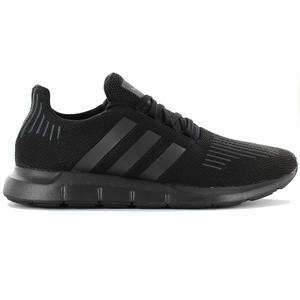 adidas Originals Swift Run CG4111 Herren Schuhe Schwarz