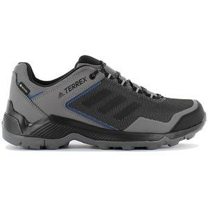 adidas Terrex Eastrail GTX - Gore Tex - Herren Outdoor Schuhe Grau BC0965