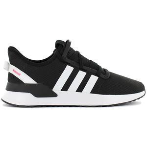 adidas U Path Run G27639 Herren Schuhe Schwarz