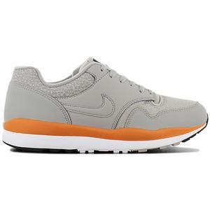 Nike Air Safari 371740-007 Herren Schuhe Grau