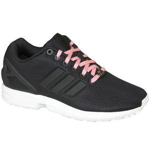 adidas Originals ZX Flux W - Damen Schuhe Schwarz S78970