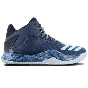 adidas D Rose 773 V AQ7777 Herren Basketballschuhe Blau