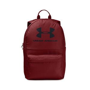 UA Under Armour LOUDON Backpack 1342654-610 Sport Rucksack