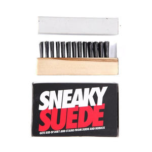 SNEAKY Suede and Nubuck Cleaning Kit
