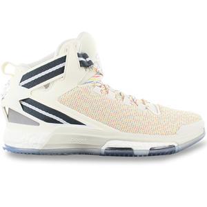 adidas D Rose 6 Boost B27745 Herren Basketballschuhe Multi