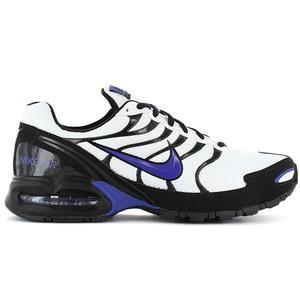 Nike Air Max Torch 4 - Herren Schuhe Weiß CW7026-100