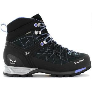 Salewa WS MTN Mountain Trainer MID GTX - Gore Tex - Damen Wanderschuhe Trekking Boots 63130-0790