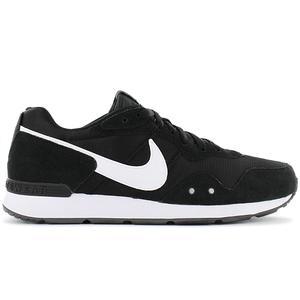 Nike Venture Runner - Herren Retro Schuhe Schwarz CK2944-002