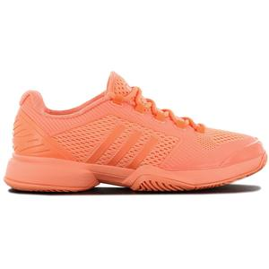 adidas Barricade aSMC - Stella McCartney - Tennisschuhe Orange S78495
