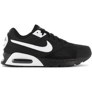 Nike Air Max IVO - Herren Schuhe Schwarz 580518-011