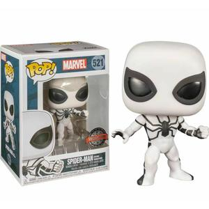 Funko Pop Spider-Man (Future Foundation) Marvel 521