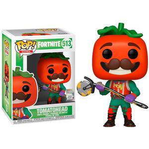 Funko Pop Tomatohead Fortnite 513