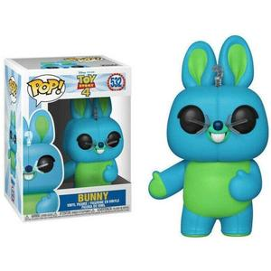 Funko Pop Bunny Toy Story 4 532