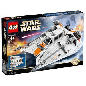 LEGO® Star Wars Snowspeeder™ 75144 Ultimate Collectors Series (UCS)