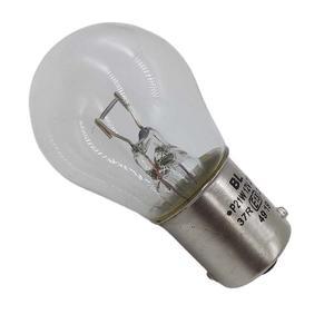 Glühlampe 12V 21 Watt