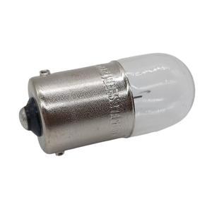 Glühlampe 12V 5Watt