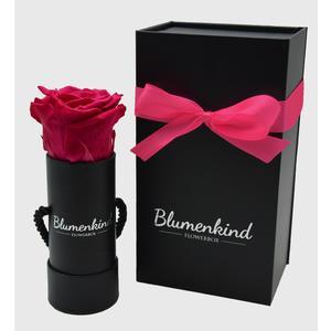 Blumenkind Flowerbox Baby-Size - Bridal Pink