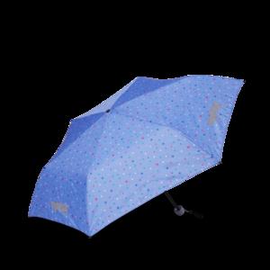 ergobag Regenschirm Bärzaubernd