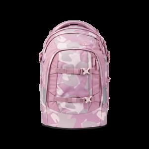 satch pack Heartbreaker