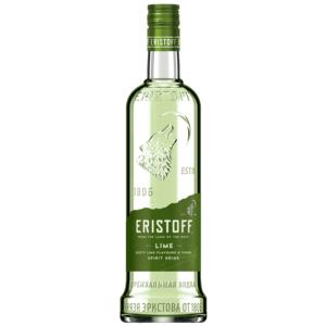 Eristoff - Lime Vodka-Mix