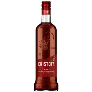 Eristoff - Red Vodka-Mix