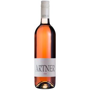 Artner - Rosé, 2019