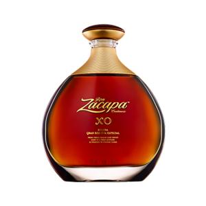 Zacapa Xo - Rum