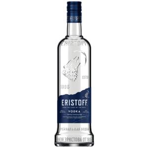Eristoff - Vodka