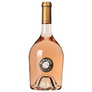 Miraval - Rosé Côte de Provence, 2020