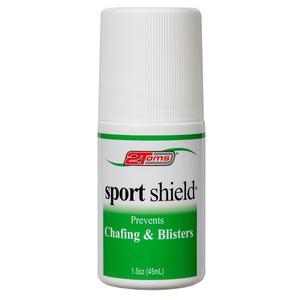 'Blasenpflaster' - Sport Shield - ROLL ON