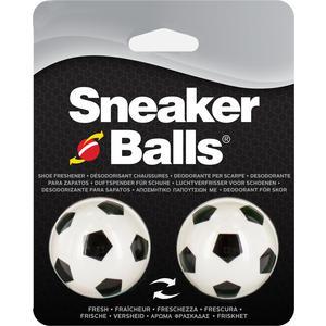 Sneaker Balls - Duftspender für Schuhe - Modell Fußball