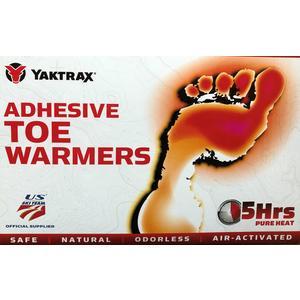 Yaktrax Footwarmer 5 Stück