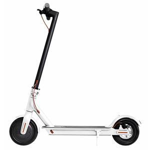 scooter zubeh r online kaufen bei sh. Black Bedroom Furniture Sets. Home Design Ideas