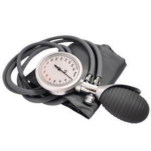 Blutdruckmessgerät 2-Schlauch manuell