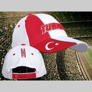Türkei Cap 1