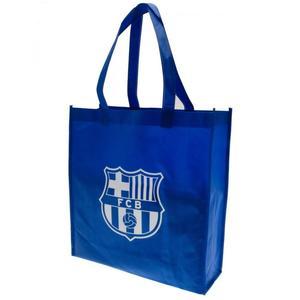 FC Barcelona Einkaufstasche BL