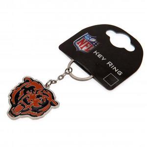 Chicago Bears Schlüsselanhänger